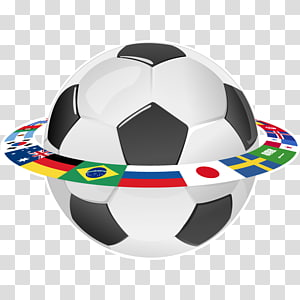 2018 FIFA World Cup Football Bundesliga SC Paderborn 07, ball PNG clipart