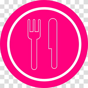Knife Fork Plate Spoon , Plated Meal s PNG clipart