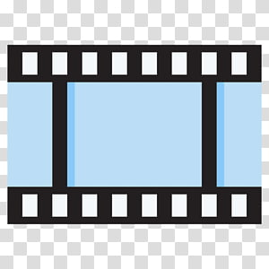 graphic film Film frame graphics , cinema frame PNG clipart