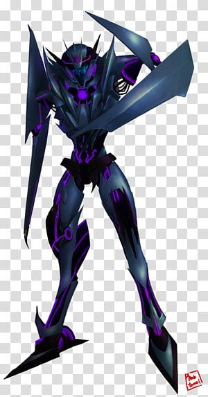 Soundwave Optimus Prime Bumblebee Megatron Shockwave, transformers PNG clipart