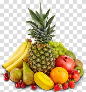 Fruit salad Vegetable Food Nutrition, vegetable PNG