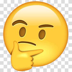 emoji , Emoji Emoticon Smiley , Emoji PNG