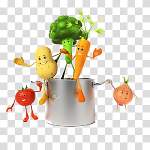 Vegetable , vegetable PNG clipart