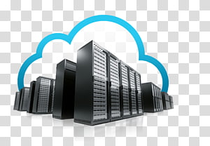 Cloud computing Web hosting service Computer Servers Virtual private server Dedicated hosting service, Virtual Private Server PNG