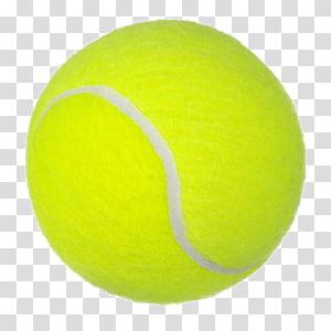 Tennis Balls Green, tennis PNG clipart