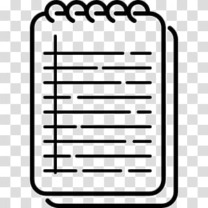 Notebook Computer Icons Notepad++ Desktop , notebook PNG