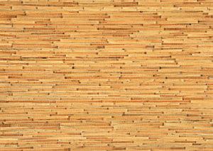 Japanese Border Designs Wood grain , Wood PNG