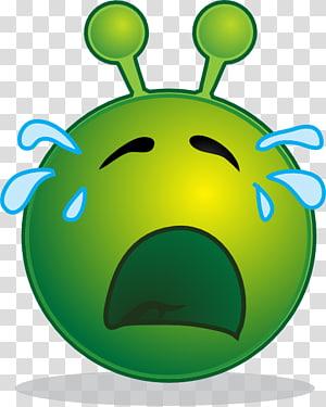 Smiley Emoticon , Emoticon Sad Gif PNG clipart