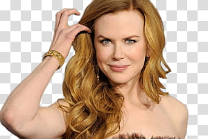 Nicole Kidman Top of the Lake Actor Film Producer, actor PNG