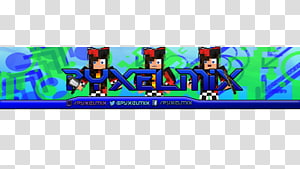 YouTube Live Roblox Television channel, youtube PNG clipart