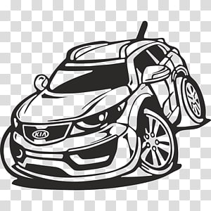 Car Automotive design Headgear Motor vehicle, car PNG clipart