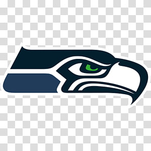 2017 Seattle Seahawks season 2002 NFL season Houston Texans 2017 NFL Draft, seattle seahawks PNG