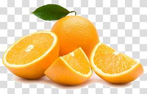 sliced orange fruit, Orange juice Grapefruit, juice PNG clipart