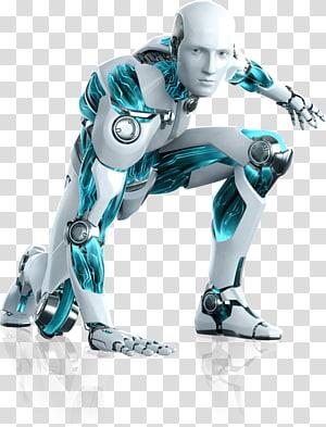 BEST Robotics, robot PNG
