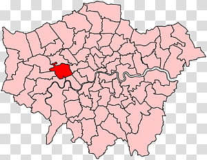 London Borough of Islington Royal Borough of Greenwich London Borough of Sutton Cities of London and Westminster London Underground, map PNG clipart