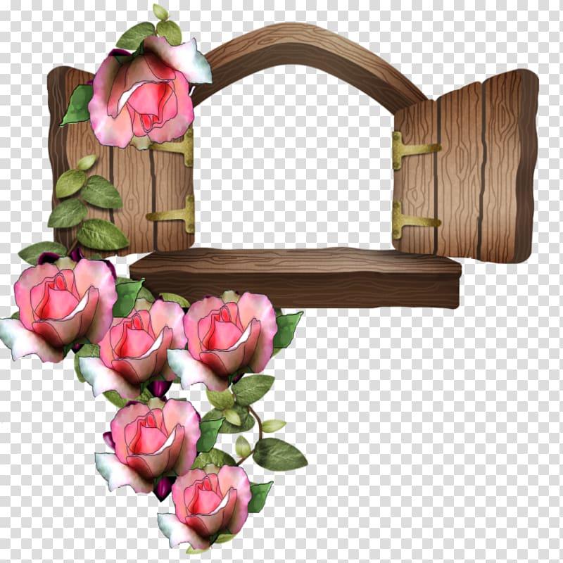Baycan Elektrik Flower bouquet .de Cut flowers, others PNG