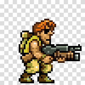Metal Slug 2 Metal Slug Anthology Metal Slug X PlayStation, Metal Slug 5 PNG clipart