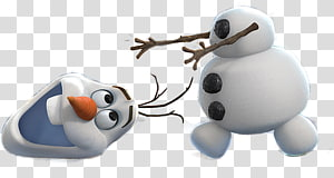 Olaf Anna Jigsaw Puzzles Elsa YouTube, anna PNG clipart