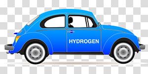 Volkswagen Beetle Car Blue Beetle, car PNG