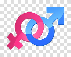 Gender and development Gender equality Gender identity Woman, woman PNG clipart