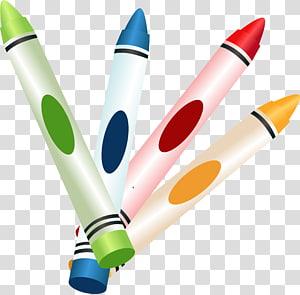 Colored pencil Crayola, color pencil PNG clipart