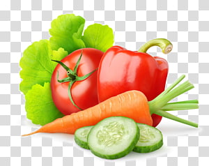 Tomato Salad Food , Fruits and vegetables PNG clipart