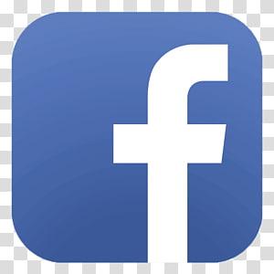 Social media Facebook Computer Icons YouTube , social media PNG clipart