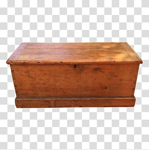 Chest Trunk Woodworking Wood stain, chest PNG