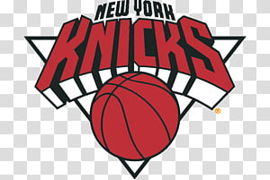 New York Knicks NBA Philadelphia 76ers Toronto Raptors New York City, nba PNG