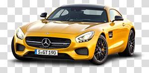 Mercedes-Benz C-Class Car Mercedes-Benz M-Class Mercedes-Benz SLS AMG, mercedes benz PNG clipart