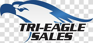Tri-Eagle Sales Ocala Office Tallahassee Advertising, Shoegaze PNG
