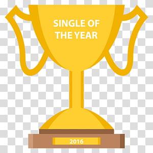 Emoji Trophy Medal Award, Emoji PNG clipart