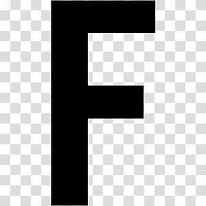 Letter Computer Icons F Font, others PNG clipart