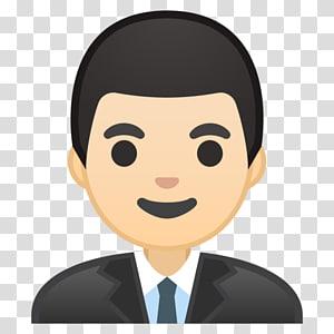 Emojipedia Light skin Human skin color Dark skin, bridegroom PNG clipart