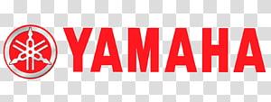 Yamaha logo, Yamaha Motor Company Yamaha Corporation BMW Motorcycle Logo, yamaha PNG