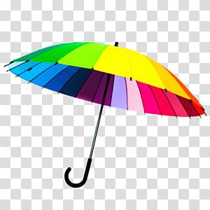 Umbrella P G Tex Inc Museum of Modern Art, umbrella PNG