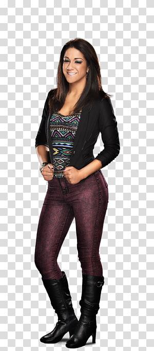 Bayley WWE Raw Women in WWE Professional Wrestler, becky g PNG