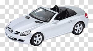 Mercedes-Benz M-Class Car Mercedes-Benz C-Class Mercedes-Benz GLK-Class, mercedes benz PNG clipart