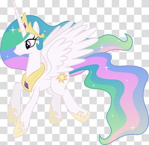 Princess Celestia Princess Luna Pony Twilight Sparkle, oath PNG