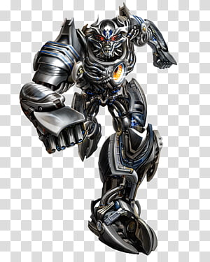 Galvatron Megatron Optimus Prime Bumblebee Barricade, transformers PNG clipart
