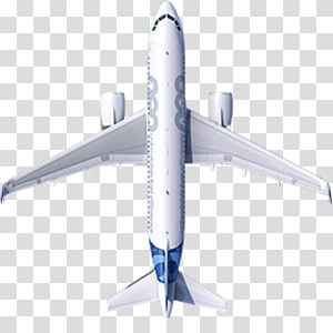 Boeing 767 Airbus Airplane Aircraft Boeing 787 Dreamliner, airplane PNG