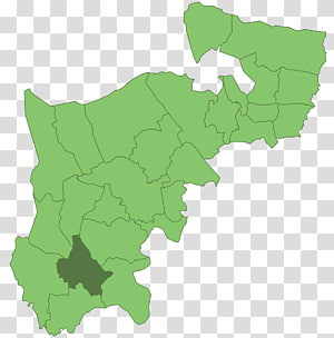 Middlesex London Borough of Southwark Hayes and Harlington Urban District London boroughs, map PNG clipart