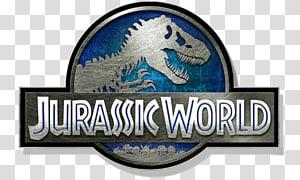 YouTube Tyrannosaurus Jurassic Park Dinosaur, youtube PNG