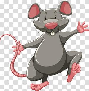 Laboratory rat Mouse , rat PNG