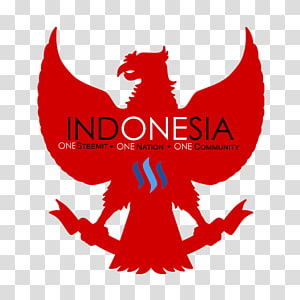 National emblem of Indonesia Garuda Indonesia Pancasila, Vainglory PNG clipart