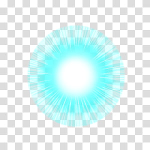 energy ball effects PNG clipart