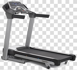 Treadmill Elliptical Trainers Exercise Bikes Fitness Centre Exercise equipment, horizon PNG