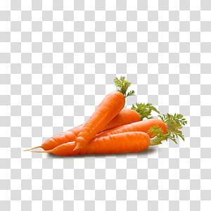 Carrot Juice Organic food Vegetable Vitamin, carrot PNG clipart