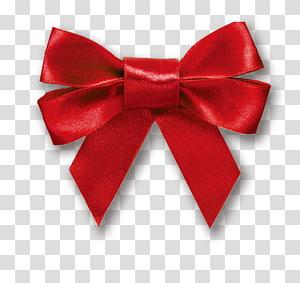 Ribbon , Bow PNG