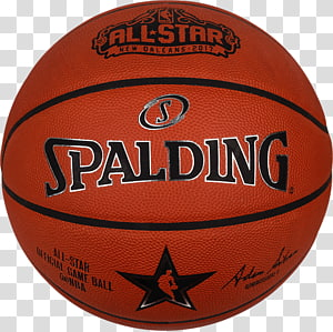2017 NBA All-Star Game Team sport Spalding Basketball, nba PNG clipart